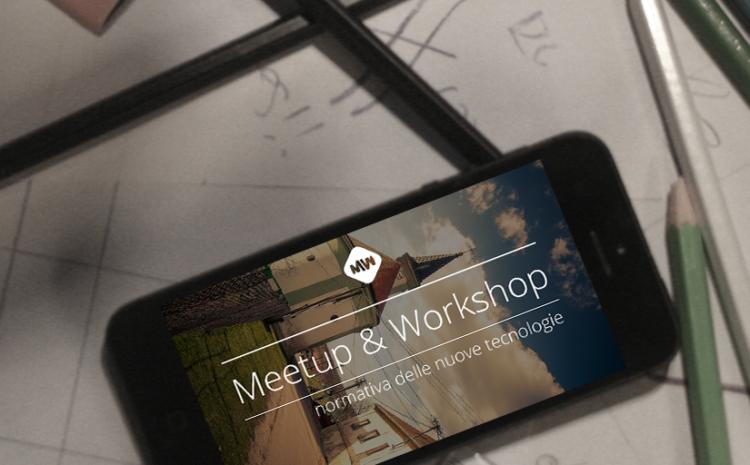 MeetUp & Workshop